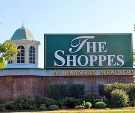 The best place to buy home stuffs for Cabins at branson meadows