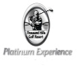 platinum experience program